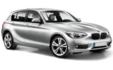BMW Car Hire at London Airport - Gatwick LGW, United Kingdom - RENTAL24H