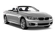 BMW Car Hire at Jacksonville Int Airport (florida) JAX, United States - RENTAL24H