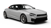 Infiniti Car Hire at Dubai - Intl Airport - Terminal 1 DA1, United Arab Emirates - RENTAL24H