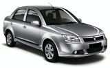 Proton Car Hire at Langkawi Airport LGK, Malaysia - RENTAL24H