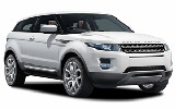 Land Rover Car Hire at Pisa Airport - Galileo Galilei PSA, Italy - RENTAL24H
