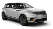 Land Rover Car Hire at Jacksonville Int Airport (florida) JAX, United States - RENTAL24H