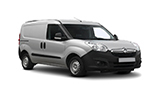 Vauxhall Car Hire at London Airport - Gatwick LGW, United Kingdom - RENTAL24H