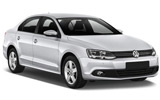 Volkswagen Car Hire at Philadelphia Airport PHL, United States - RENTAL24H